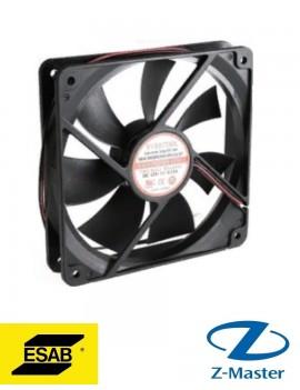 Вентилятор охлаждения Buddy Tig 145 0700300016 Esab (Эсаб)