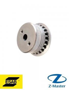 Подающий ролик №1, 0.8-1.6 мм (MED) 0366966880 Esab (Эсаб)