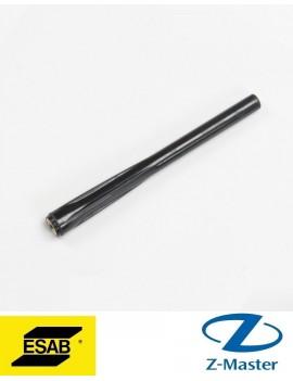 Колпачок длинный сварочной горелки XCT 400w