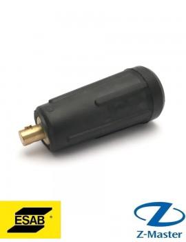Адаптер OKC 25-50 мм 0590046800 Esab