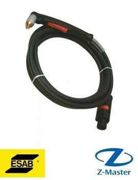 Ручной плазматрон SL 60 c ATC (20-60 A) 6,1 м