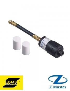 Одноступенчатый воздушный фильтр - комплект 7-7507 Esab