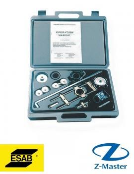 Комплект для резки Lux 1Torch 7-8910 Esab
