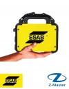 Сварочный инвертор Handy Arc 140i 1ph 734002 Esab