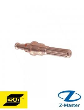 1Torch Электрод 9-8215 Esab