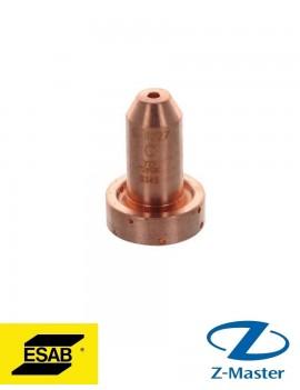 1Torch Сопло для строжки C 9-8227 Esab