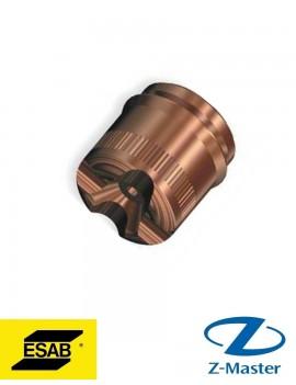 1Torch Защитный наконечник (опора) 70-100A 9-8236 Esab