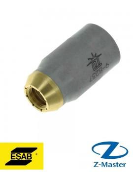 1Torch Защитный колпак с резьбой 9-8237 Esab