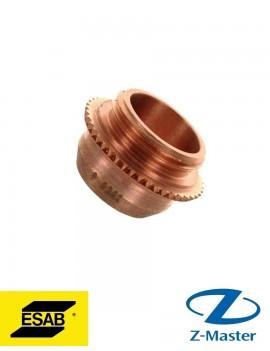 1Torch Защитный наконечник для строжки 9-8241 Esab