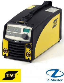 Esab Caddy Tig 2200i TA33 c обратным кабелем и газ. шлангом 0460450891