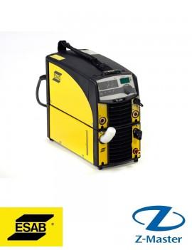 Инверторный источник Caddy Tig 2200iw, TA33 c обратным кабелем и газ. Шлангом и блоком охл. Cool Mi 0460450894 Esab (Эсаб)