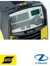 Инверторный источник Caddy Arc 251i, A34 с комплектом кабелей, 380В 0460300881 Esab (Эсаб)