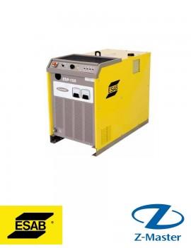 Сварочный источник питания ESP150 CE в комплекте с плазматроном PT26 0558 003 472 Esab