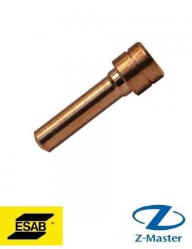Электрод PT31XL 0558000507 Esab