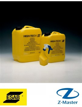 Жидкость против брызг High-Tech 10 l 0760025010 Esab