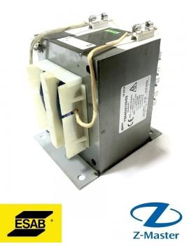 Управляющий трансформатор LAW 0455306001 Esab (Эсаб)