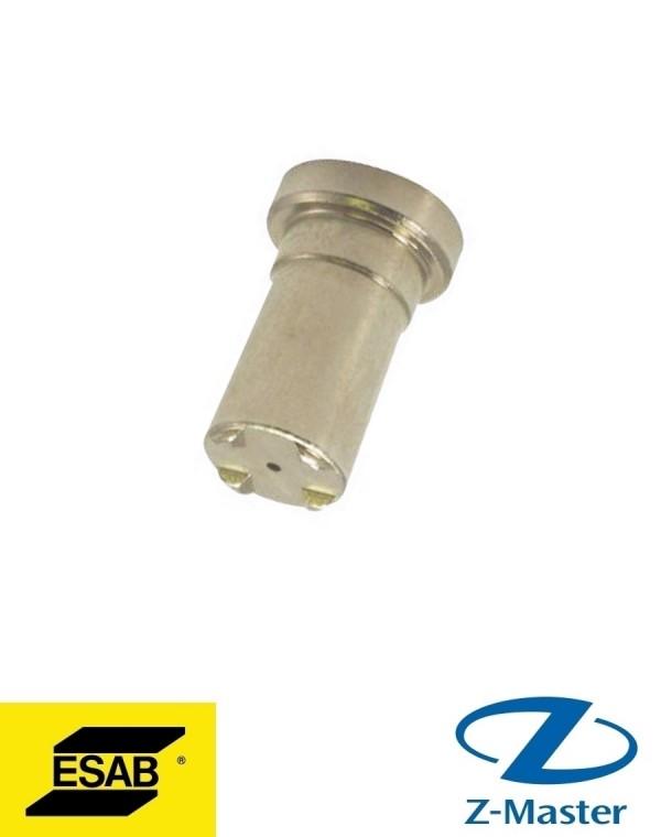 Сопло для строжки PT23 PT27 0558000480 Esab (Эсаб)