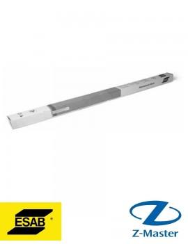 OK Tigrod 5556A прутки присадочные для алюминия 182020R120 Esab
