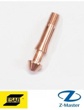 Цанга сварочной горелки XCT, D = 1.6 мм