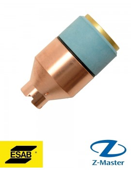 Вставка плазматрона PT38 90A 0558006614 Esab (Эсаб)