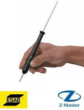 Держатель TIG-PEN 0700009026 Esab (Эсаб)