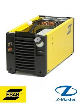 Блок охлаждения COOL 1 0462300880 Esab