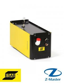 Блок водяного охлаждения CoolMidi 1000 0460490880 Esab (Эсаб)