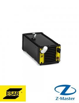 Блок водяного охлаждения Cool Mini 0460144880 Esab