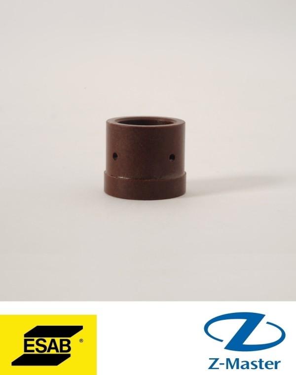 Газовый изолятор плазматрона PT37 PT38 0558004870 Esab (Эсаб)