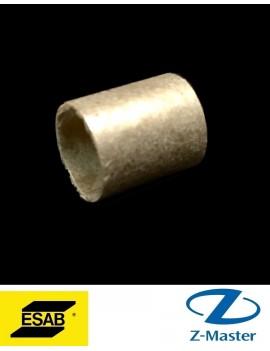 Изолирующая втулка (PSF315/400) 0366397002 Esab (Эсаб)