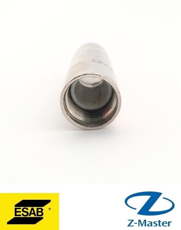Сопло сварочной горелки PSF 315M стандартное 0459073882 Эсаб