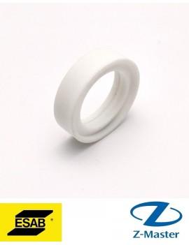 Теплозащитная прокладка BTD 153/ BTD 203 0366960016 Esab