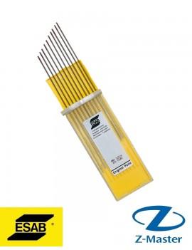 Вольфрамовый электрод Tungsten Pure 1,6x175 mm 0151574009 Esab (Эсаб)