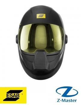 Cварочная маска SENTINEL A50 Air 0700000801 Эсаб
