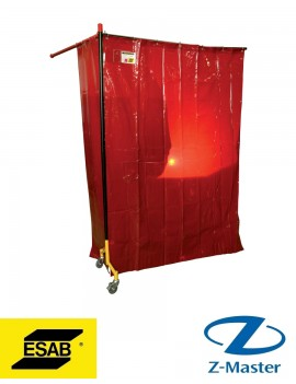Рама для сварочных штор ESAB VersiFlex 0700008020 Esab (Эсаб)