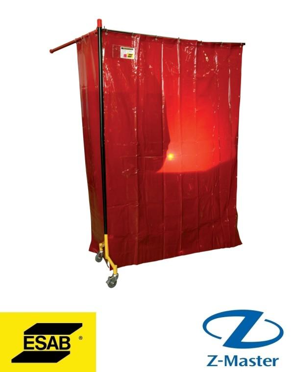 Рама для сварочных штор ESAB VersiFlex frame system 0700008020 Esab