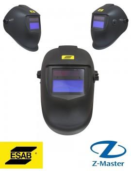 Сварочная маска A20 0700000720 Esab