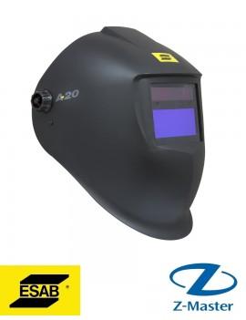 Сварочная маска A20 0700000720 Esab (Эсаб)