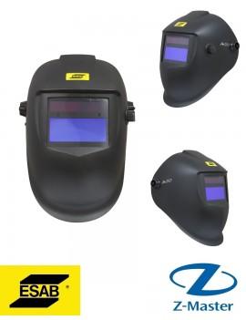 Сварочная маска A30 0700000730 Esab (Эсаб)