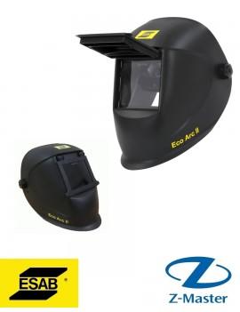 Сварочная маска Eco Arc II 90 x 110 0700000762 Esab