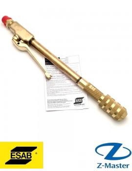 Кислородный клапан V-24 ESAB 9728A65 9728A65