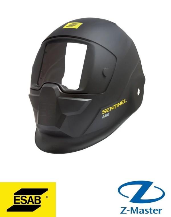 Sentinel корпус сварочной маски 0700000804