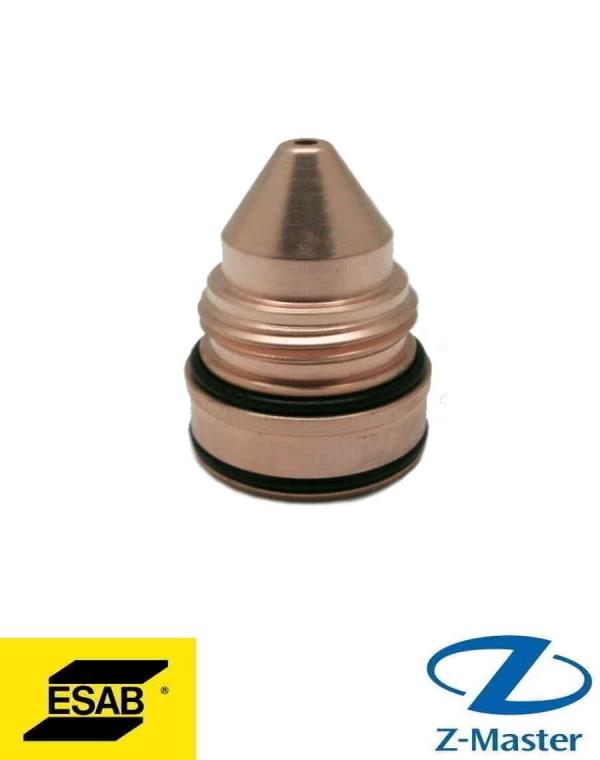 Сопло для PT-600 360A, арт. 0558001885