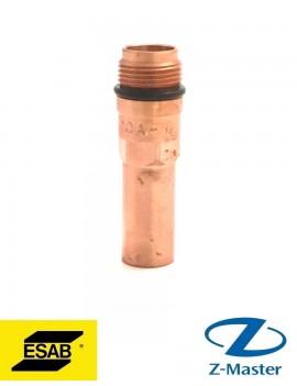 Электрод UL 400 A для PT-600 0558004462