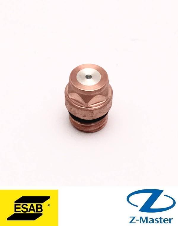 Электрод PT-36, O2, 100-400A 0558003914