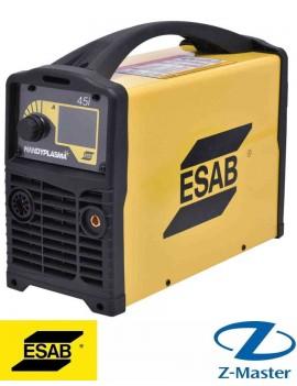 Handy Plasma 45i аппарат плазменной резки 0559160145