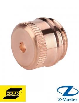 Защитный наконечник 1Torch 70-100A (мех)