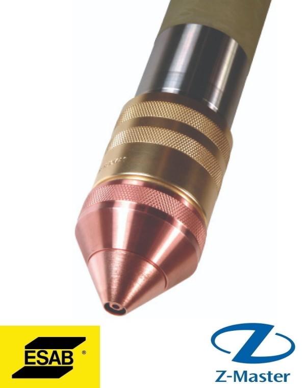 Резак РТ-36 с кабелями Esab 0558003856