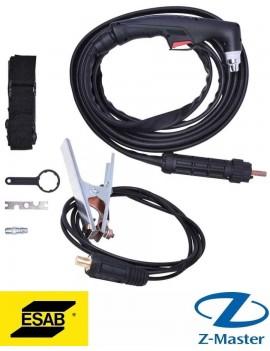 Handy Plasma 35i Инвертор плазменной резки 0559160135