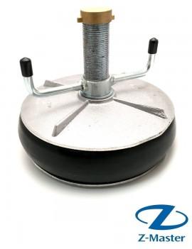 Алюминиевая сварочная заглушка APP 178 34060700